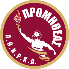 PROMITHEAS SPORTS CLUB